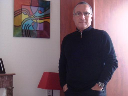 Bruno Serra