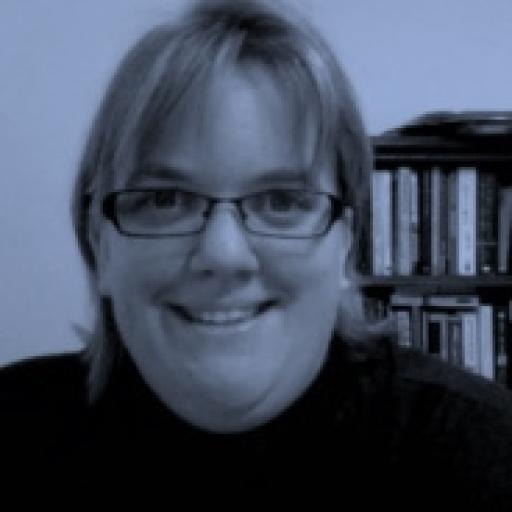Allison Lourash