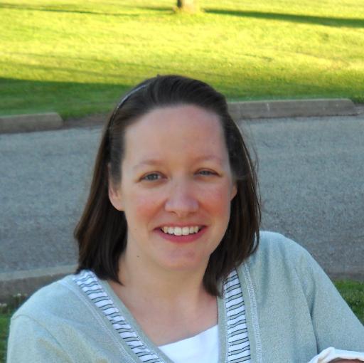 Jenny Neugart