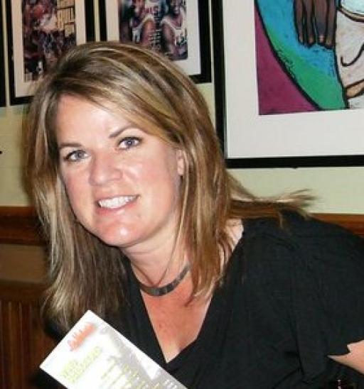 Leah Sawicki