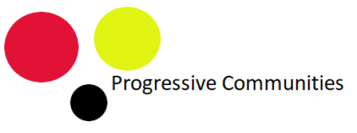 Progressive Communities