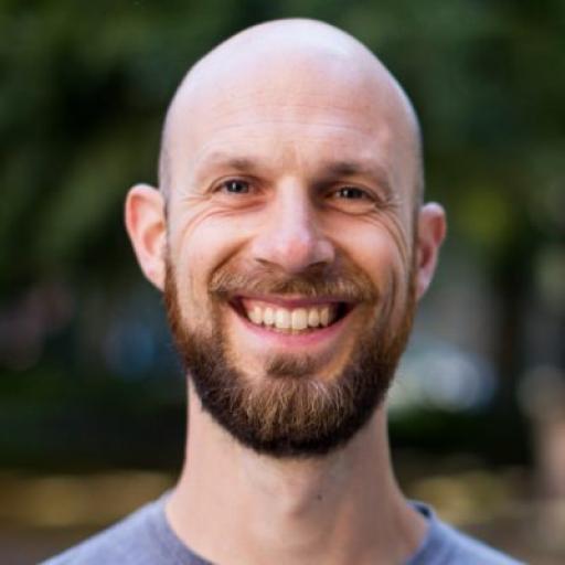 Joel Zaslofsky