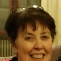 Joyce Penfield