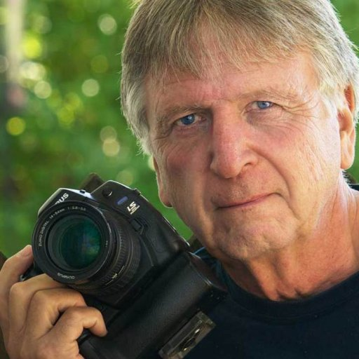 Jim Welling