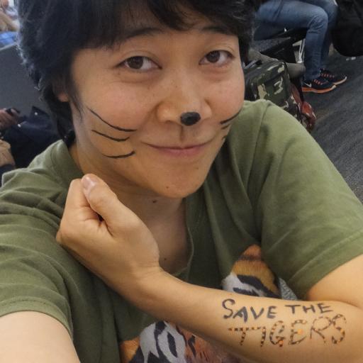 Takako Sato