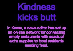 KoreaKindness.png