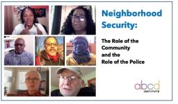 neighborhoodsecuritytheroleofthecommunityandtheroleofthepoliceforumfile.png