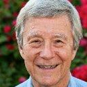 Stan Rowland