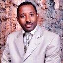 Aweke Solomon Tadesse