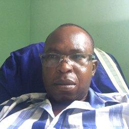 @francis-ellias-bwalya